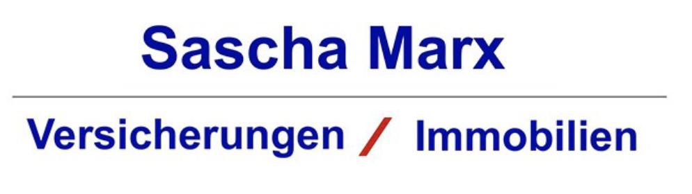 Sascha Marx